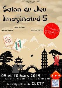 Imaginalud_5_4