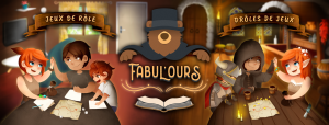 banniere-facebook-fabulours