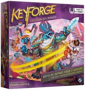 keyforge---collision-des-mondes--set-de-base--p-image-69701-grande