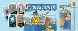 le-poissonnier-jeu-de-societe-1024x410