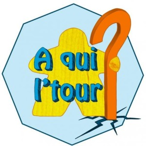 Logo A qui l'tour