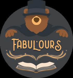 Logo-final-Fabulours